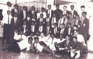 The men who held strong to their belief. The 1969 IDC winning Nadi team. It is the story of leadership, courage and teamwork. Photo Credit: Vinod Roy Chetty