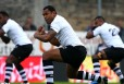 Fiji looking to beat Aussie in 63 years