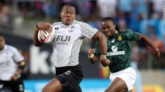 Fiji 7s fans confident of Paris 7s win