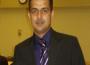 Mohammed Fareed Raza