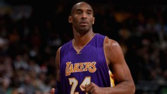 Former NBA great Kobi Bryant dies in helicopter crash