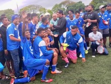 Lautoka win back to back Pacific Cup