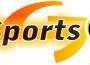 Sportsone