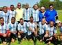 Naita FC wins KO' 2018