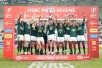 South Africa clinch HSBC WRSS title:HSBC