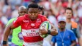 All eyes on Super Rugby