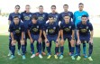 Auckland City team for OFC Champions League opener