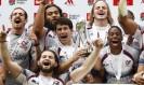 Americans take first World Series tournament win at Twickenham