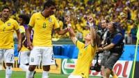Brazil ready for Copa America.