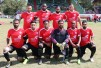 Canada FANCA team: Photo, USFiji Times/FB