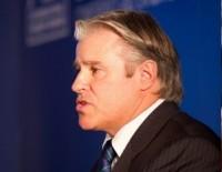IRB boss Brett Gosper