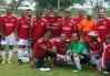 Canada 42s team (File) picture