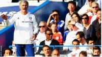 Norwich dent Chelsea's title hope