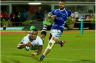 Fiji Warriors win World Rugby Pacific Challenge trophy