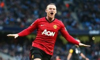 Rooney ready for WC says Gigg