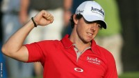 Rory McIlory is the world's number one golfer