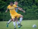 Tanoa FC loss may spring Flagstaff